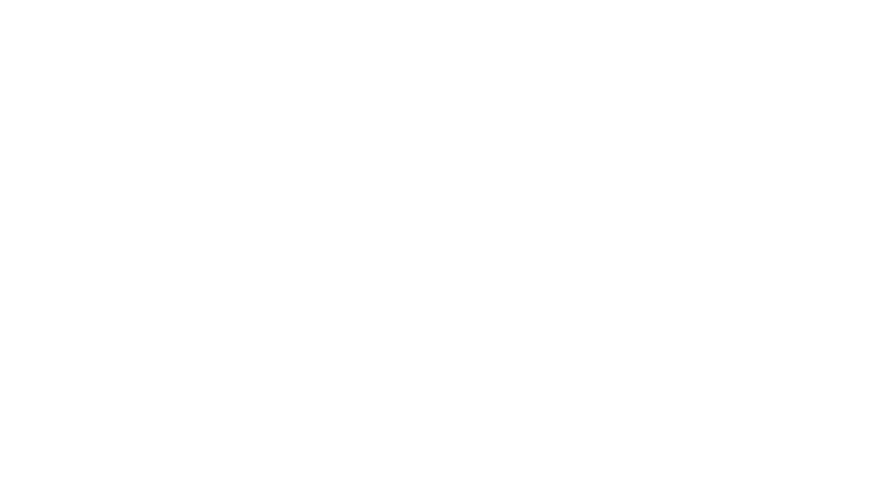 Logo Ensemble Vocal des Tourelles